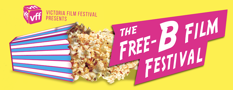Free B Film Festival