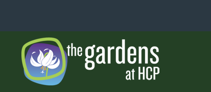 The Gardens at HCP