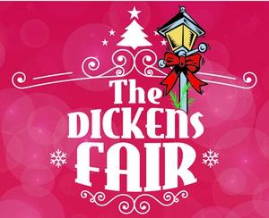 The Dickens Fair