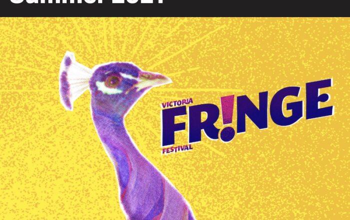 Victoria Fringe Festival